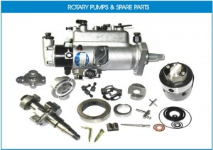 Side Engine Parts_prakarsapart
